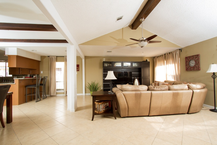 home-staging-to-sell-your-house