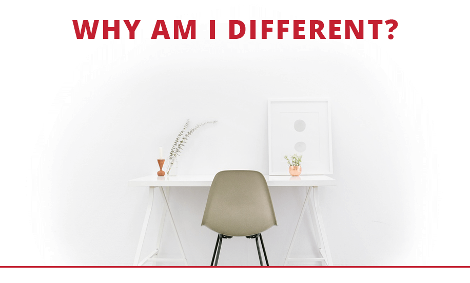 paul-holub-why-am-i-different