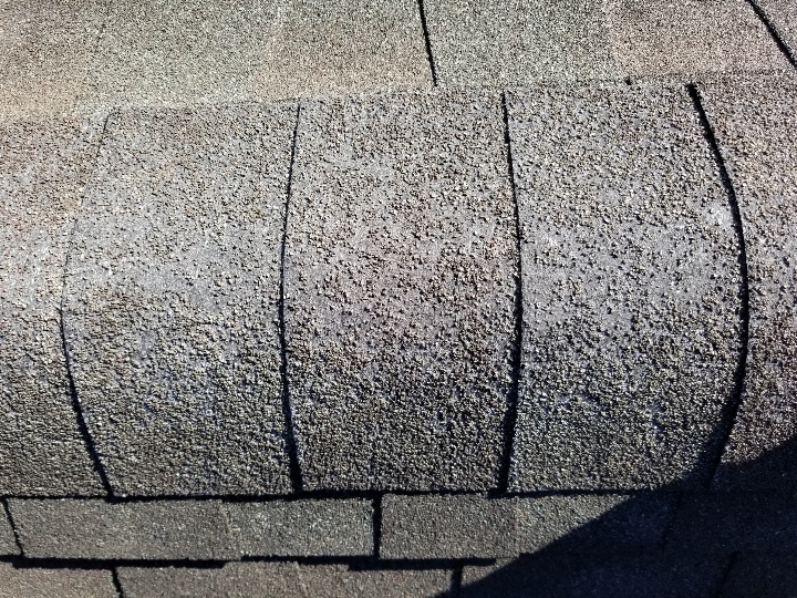 How to Sell A House Fast - Roof Repairs