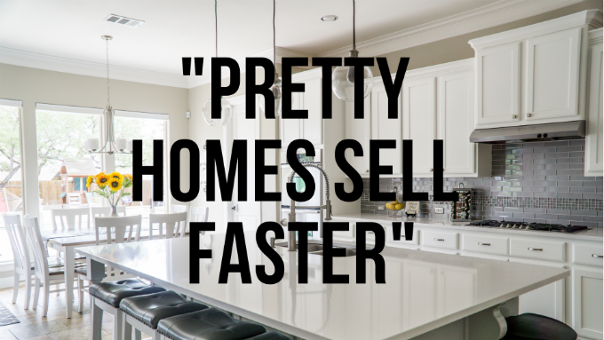 How to Sell A Home Fast and get the most money for it2.1