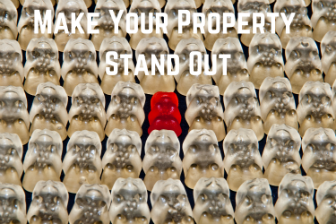 How to Sell Your House Fast - Make Your Property Stand Out