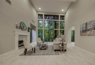 How to Sell a Home Fast - With Home Staging