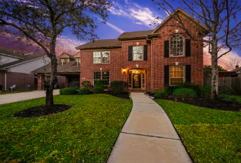 How to Sell a House Fast - Professional Photography2