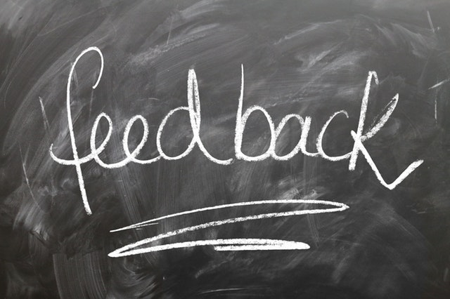 How to sell a house fast - Feedback